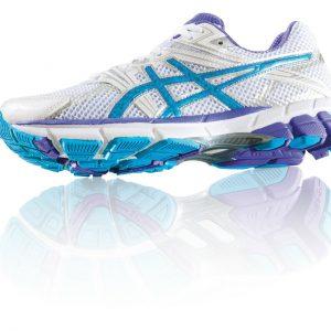 running-shoe-321199_1920
